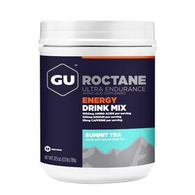 GU Energy Roctane Ultra Endurance Energy Drink Dose Summit Tea 780g